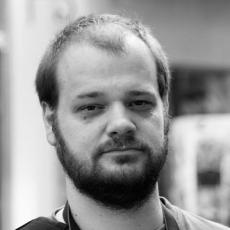 Jean-Basile Boutak