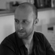 Jonathan CARCONE