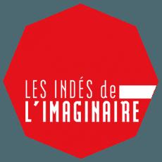 Les Indés de l'Imaginaire