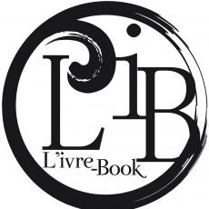 L'ivre-Book