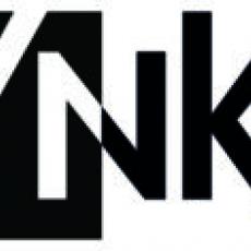 Éditions Lynks