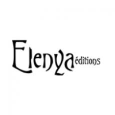 Elenya Éditions