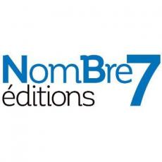 Nombre 7 Éditions