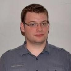 Michaël Schoonjans