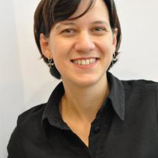 Nadia Coste