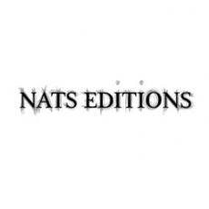 Nats Editions