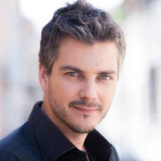 Olivier Gay