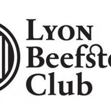 The Lyon Beefsteak Club