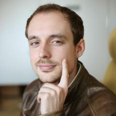 Pascal Malosse
