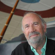 Philippe Curval