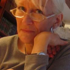 Brigitte Baumont