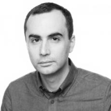 Ray CELESTIN