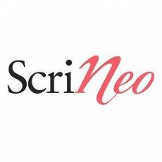 Scrineo