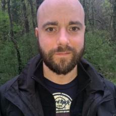 Sébastien Soubré-Lanabère