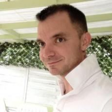 Sébastien Tissandier