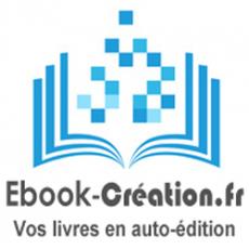 ebook-creation.fr