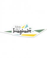"""03/10 au 28/10 : Exposition """"Voyage au cœur de l'Imaginaire"""""""