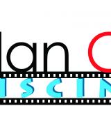 Plan Ciné Piscine