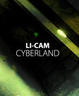 Cyberland de Li-cam
