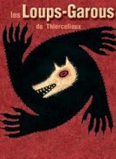 Partie de Loups-Garous de Thiercelieux animée par Paul Béorn, Samedi 10h30