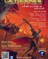 Compagnie des Z'Auteurs Lyonnais
