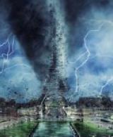 Paris ravagé ! Paris muté ! Paris zombifié ! mais Paris réinventé ! (Cités)