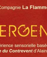 Vivergence
