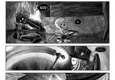 illustration-album-ici-vont-les-morts-2-0-64517500-1564821379