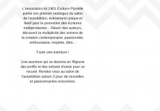 illustration-artbook-catalogue-du-salon-de-lautoedition-2-0-21267000-1544872018