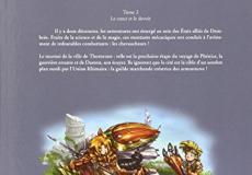 illustration-bd-les-chevaucheurs-tome-2-le-coeur-et-le-devoir-0-31787800-1536680962