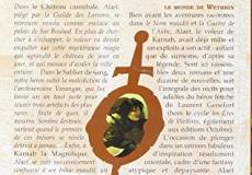 illustration-integrale-une-aventure-dalaet-tome-9-alaet-linsouciant-0-80841700-1538730669