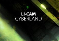illustration-livre-cyberland-0-14516000-1539875028