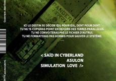 illustration-livre-cyberland-0-78538300-1539875032