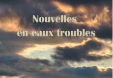 illustration-nouvelle-s-novella-s-nos-obscurites-0-61724800-1535974088