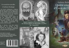 illustration-nouvelle-s-novella-s-quatre-enquetes-derem-de-lellipse-0-74562900-1562316293