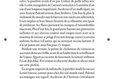 illustration-roman-etoiles-sans-issue-0-27593300-1538728920