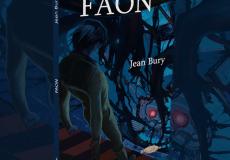 illustration-roman-faon-0-75911200-1562249786