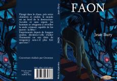 illustration-roman-faon-0-90348100-1562317154