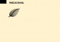 illustration-roman-la-legende-des-plumes-mortes-0-61715500-1539851873