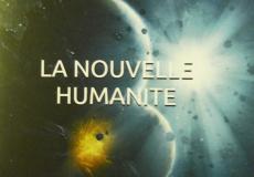 illustration-roman-la-nouvelle-humanite-hercolabe-le-destructeur-la-planete-sanctuaire-0-82628200-1538668766