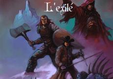 illustration-roman-la-voie-de-lexile-0-94587900-1538049027