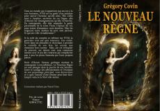 illustration-roman-le-nouveau-regne-0-00068600-1562316905