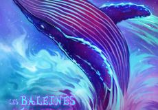 illustration-roman-les-baleines-celestes-0-99365600-1537644949