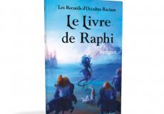 illustration-roman-les-recueils-doccultes-racines-tome-3-le-livre-de-raphi-0-53168700-1554737273