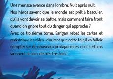 illustration-roman-les-recueils-doccultes-racines-tome-3-le-livre-de-raphi-0-83591900-1554737332