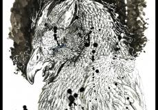 illustration-roman-les-serres-du-griffon-0-11844200-1529152166