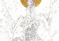 illustration-roman-les-serres-du-griffon-0-13066600-1529152165