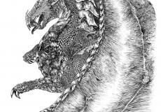 illustration-roman-les-serres-du-griffon-0-48485300-1529152209