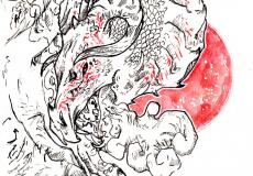 illustration-roman-les-serres-du-griffon-0-48541100-1529152209