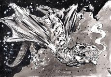 illustration-roman-les-serres-du-griffon-0-97837900-1529152191